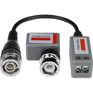BALUN-STBNC-C (front & back)
