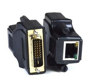 ST-C5DVI-MINI (Local and Remote)