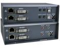 XTENDEX® ST-IPUSBD-DH (Local & Remote Unit)